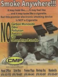 e-cigarette-ad