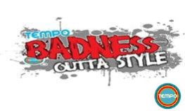 tempo_badness_outta_style
