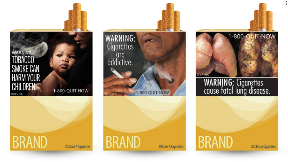 111108122400-fda-new-cigarette-warning-labels-horizontal-large-gallery.jpg